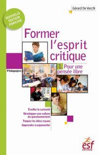 Former l'esprit critique (T...