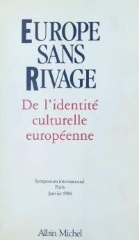 Europe sans rivage