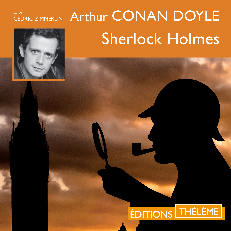 Sherlock Holmes (6 enqu?tes)