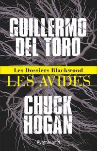 Les Dossiers Blackwood - Le...