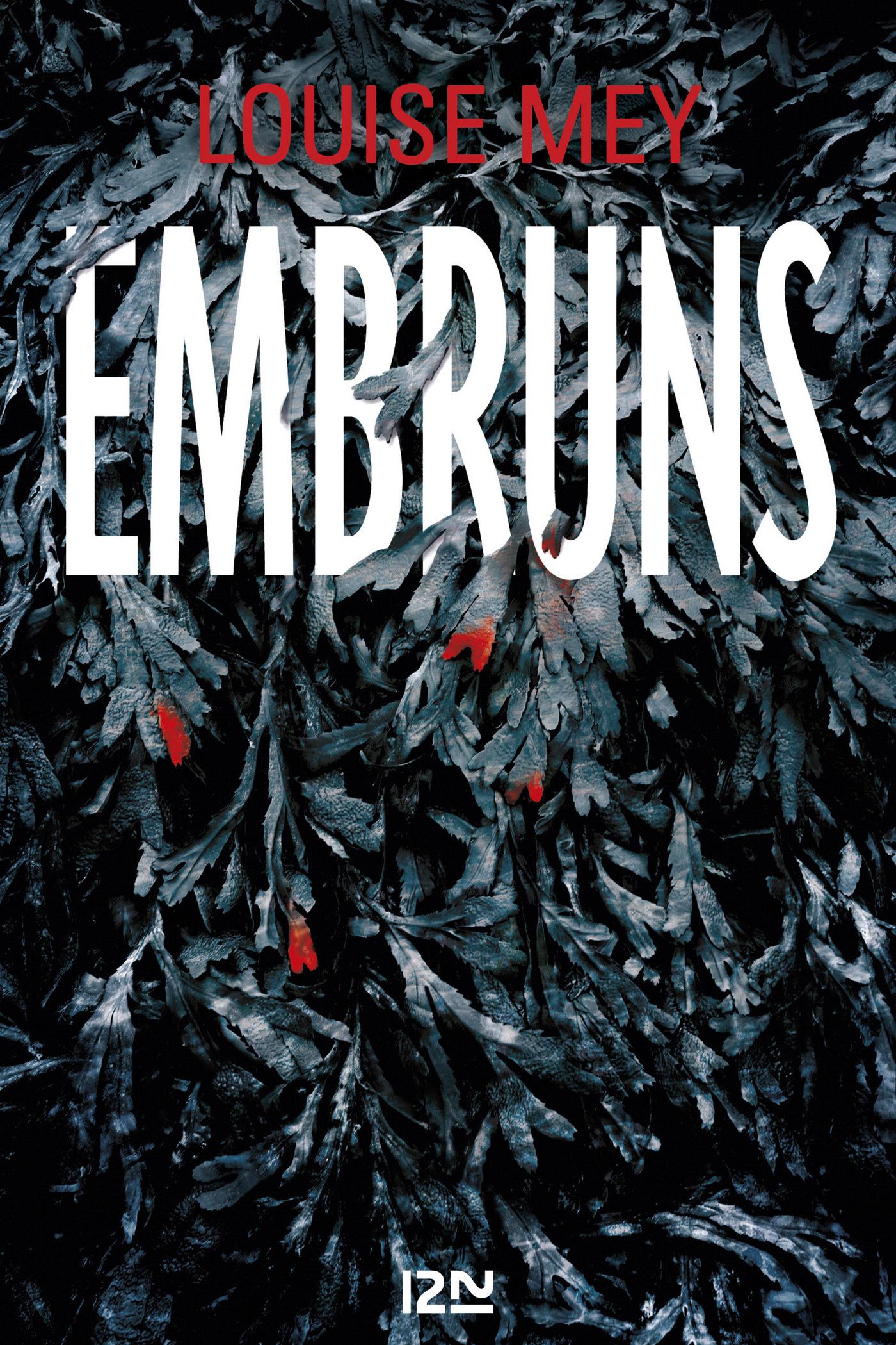 Embruns