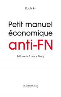 Petit Manuel économique ant...