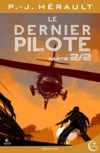 Le Dernier Pilote 2 - Après...