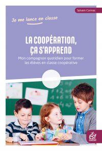 La coopération, ça s'apprend