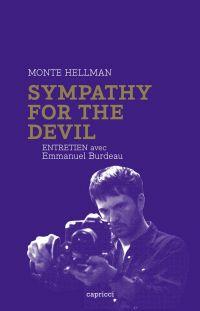 Monte Hellman, sympathy for...