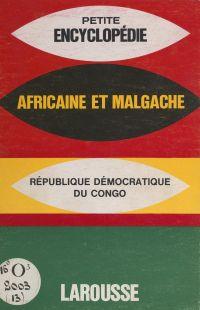 Petite encyclopédie africai...