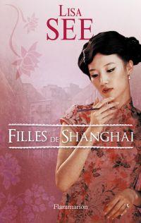 Filles de Shanghai