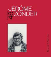 Carnets d'études 46, Jérôme...