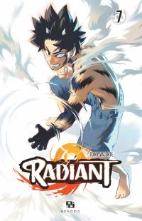 Radiant - Tome 7