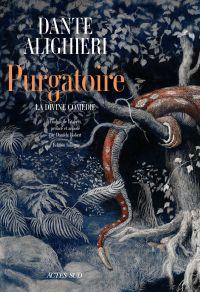 Purgatoire : La Divine Comédie (édition bilingue)