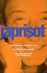Écrit par Jean-Baptiste Ros...