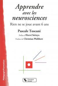 Apprendre avec les neurosci...