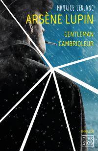 Arsène Lupin Gentleman Camb...