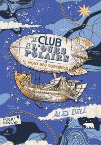 Le club de l'ours polaire (...