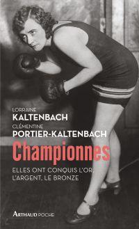 Championnes