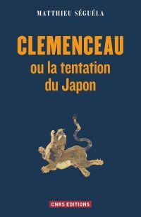 Clemenceau ou la tentation du Japon