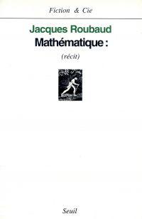 Image de couverture (Mathématiques)