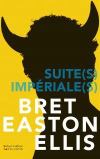 Suite(s) impériale(s)   Ellis, Bret Easton