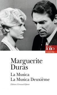La Musica / La Musica Deuxième