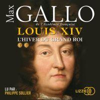 Image de couverture (Louis XIV**)