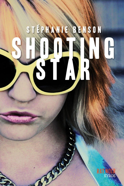 Shooting star |