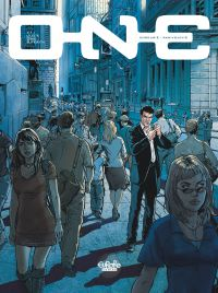One - Volume 1 - Just One B...