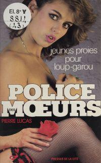 Police des mœurs : Jeunes p...