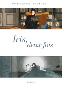 Iris deux fois