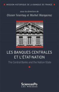 Les Banques centrales et l'...