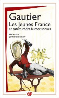 Les Jeunes France, et autre...