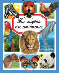 L'imagerie des animaux