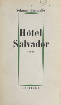 Hôtel Salvador