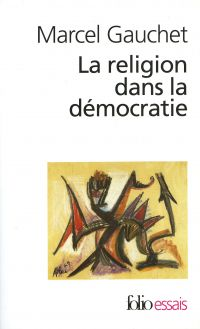 La Religion dans la démocratie