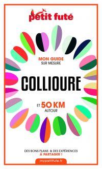 COLLIOURE ET 50 KM AUTOUR 2...