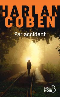 Par accident | COBEN, Harlan