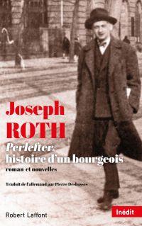 Image de couverture (Perlefter, histoire d'un bourgeois)