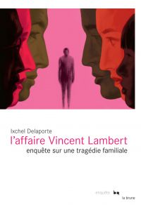 Image de couverture (L'affaire Vincent Lambert)